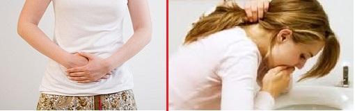 Anda merasa sedang hamil atau malah sebaliknya 15 Ciri-ciri Orang Hamil Muda