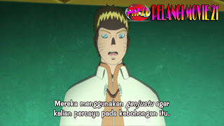 Boruto-Episode-46-Subtitle-Indonesia