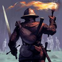 Grim Soul: Dark Fantasy Survival Mega Mod Apk
