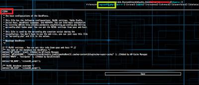 auto create hidden uploader with config