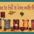Scentsy Fall/Winter 2013 Overview