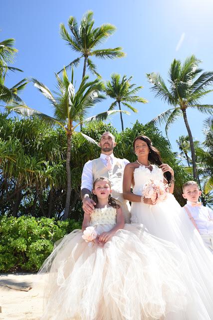 West Oahu Ko Olina