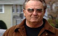 Top 70 Famous Irish American Gangsters: John Martorano