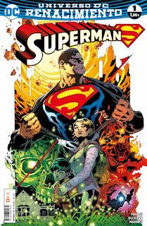 http://www.nuevavalquirias.com/renacimiento-superman-serie-regular-comic-comprar.html