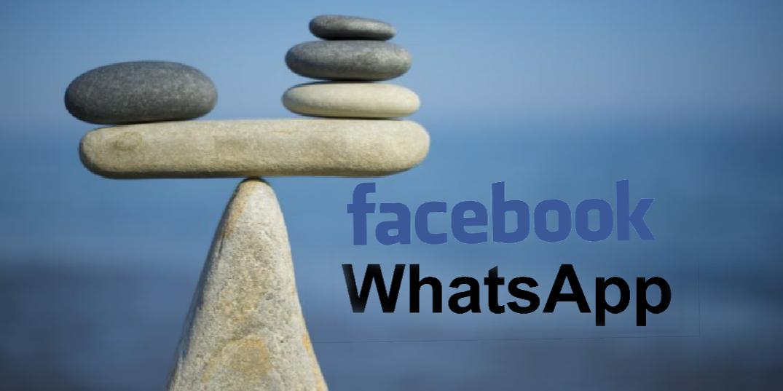kabar crypto terbaru, whatsapp bisa kirim bitcoin, facebook akan segera meluncurkan stablecoinnya, berita teknologi terbaru,