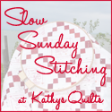 https://kathysquilts.blogspot.no/2017/09/slow-sunday-stitching_24.html