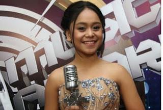 Lirik : Lesti - Zapin Melayu