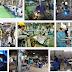 Xuất khẩu lao động nhật bản – Làm: Cơ khí