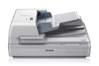 Descargar Epson WorkForce DS-70000 driver windows, Descargar Epson WorkForce DS-70000 driver Mac, Descargar Epson WorkForce DS-70000 driver Linux
