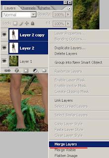 cara-edit-foto-dan-ganti-background-menggunakan-adobe-photoshop