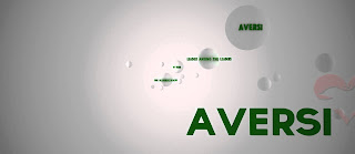 aversi-www.healthnote25.com