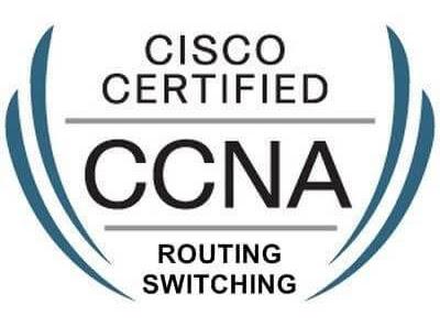 Configuring basic VTP on CISCO Switches