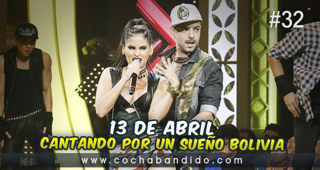 13abril-cantando Bolivia-cochabandido-blog-video.jpg