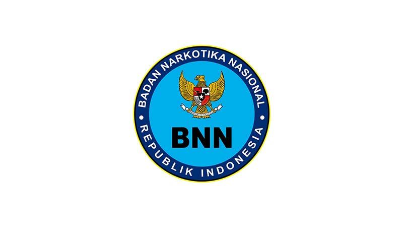 Lowongan Kerja BNN Kabupaten Bogor
