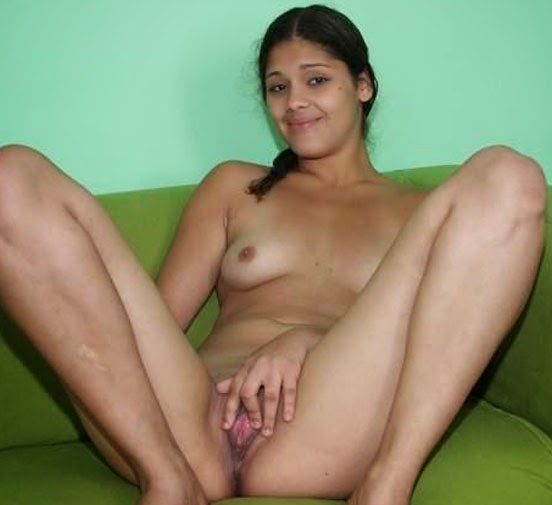 Sister and brother naked pics