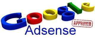 Peraturan Google Adsense Terbaru