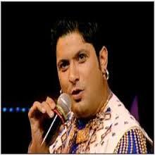 Balkar Sidhu - Balkar Sidhu Wiki Biography, Total Films and Songs