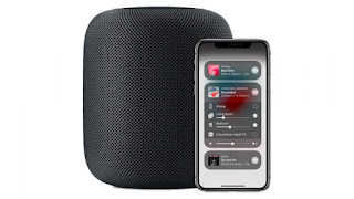 SMART GADGET, Apple HomePod, apple homepod price, apple homepod review, Apple, Apple News, Apple Gadget, Apple Smart Gadget, apple homepod 2, apple homepod mini,