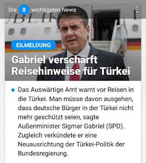 http://mobil.n-tv.de/politik/Bundesregierung-richtet-Tuerkei-Politik-neu-aus-article19946222.html