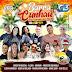 Confira a Programação do Carnaval 2018 em Barra do Cunhaú RN