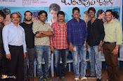 Banthipoola Janaki Movie PressMeet-thumbnail-2