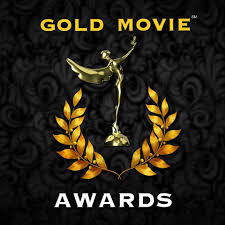 Gold Movie Awards Finds A New Home