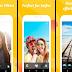 [247] تطبيق Kada Camera محرر صور احترافي للآندرويد ~