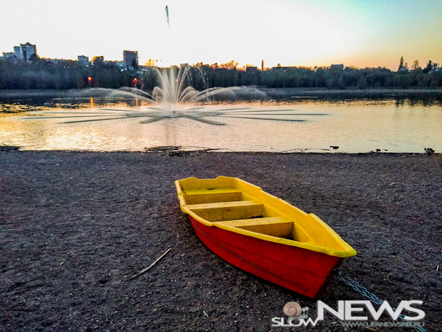В Уфимском районе утонул мужчина