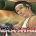 Perjuangan Indonesia, Permainan Perang Kemerdekaan