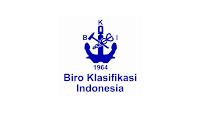 PT Biro Klasifikasi Indonesia (Persero), karir PT Biro Klasifikasi Indonesia (Persero), lowongan kerja PT Biro Klasifikasi Indonesia (Persero), lowongan kerja 2018