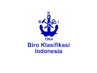PT Biro Klasifikasi Indonesia (Persero) - Recruitment For Management Trainee Program BKI November 2018