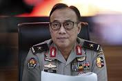 Jakarta Dominasi Wilayah Rawan di Masa Kampanye Pemilu 2019