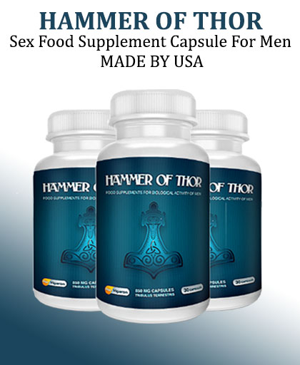 Improve Your Sexual Performance With Female Libido Enhancement Herbs