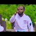 VIDEO:Paschal Cassian-Turudi(Sauti Inabembeleza):Download