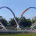 Primeiro Skywarp é confirmado para ser inaugurado em 2018