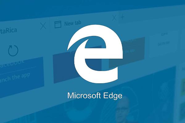 مايكروسوفت تتخلى عن إيدج وهذا هو البديل