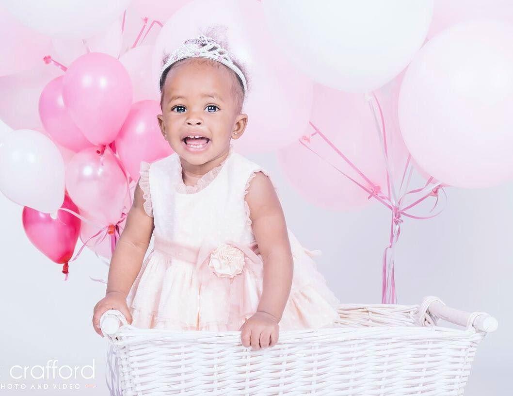 Princess_tiffah