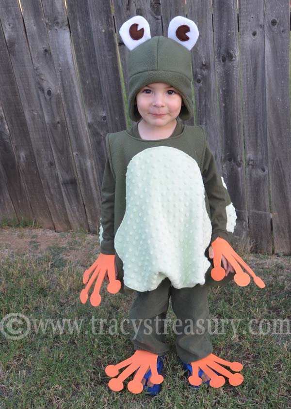 3f3a3d6702a Tracy s Treasury  Fleece Hat with Ear Flaps - Tutorial and Printable ...