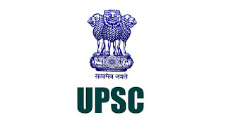 UPSC 2017: DAF release of Combined Medical Services Examination