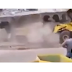 Heavy Equipment Disasters: Excavator Accidents Caught On Tape FAIL/WIN 2016 Construction Crash