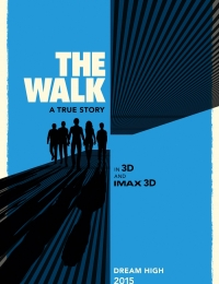 The Walk | Bmovies