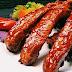 Cách làm sườn nướng Hàn Quốc đậm vị đầy hấp dẫn