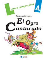 http://dylar.mx//wp-content/uploads/2015/06/EL-OGRO-CANTARUDO-CUADERNO.pdf