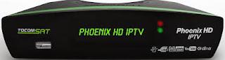 TOCOMSAT PHOENIX HD IPTV ATUALIZAÇÃO V02.031 TOCOMSAT%2BPHOENIX%2BHD%2BIPTV