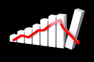 recession-www.frankydaniel.com