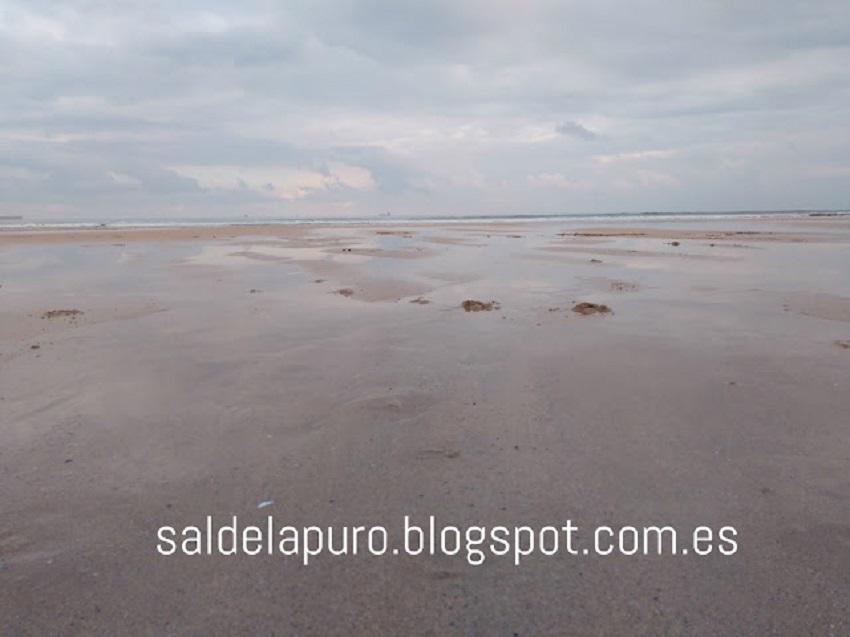 playa-gijon-invierno