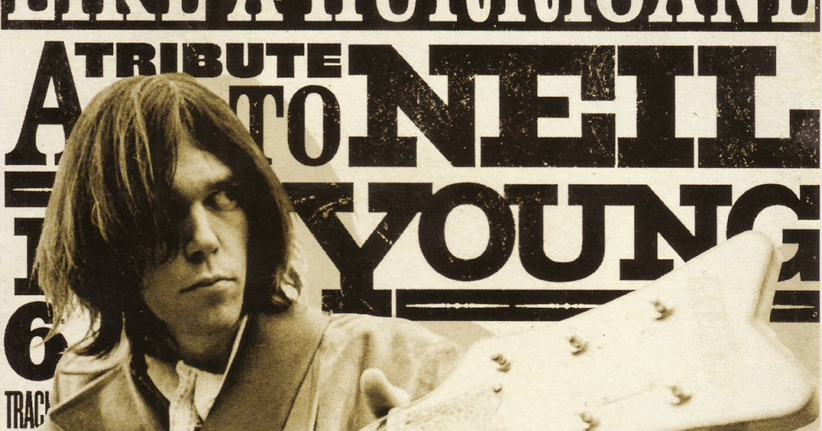 Underthecovers uncut like a hurricane a tribute to neil young solutioingenieria Image collections