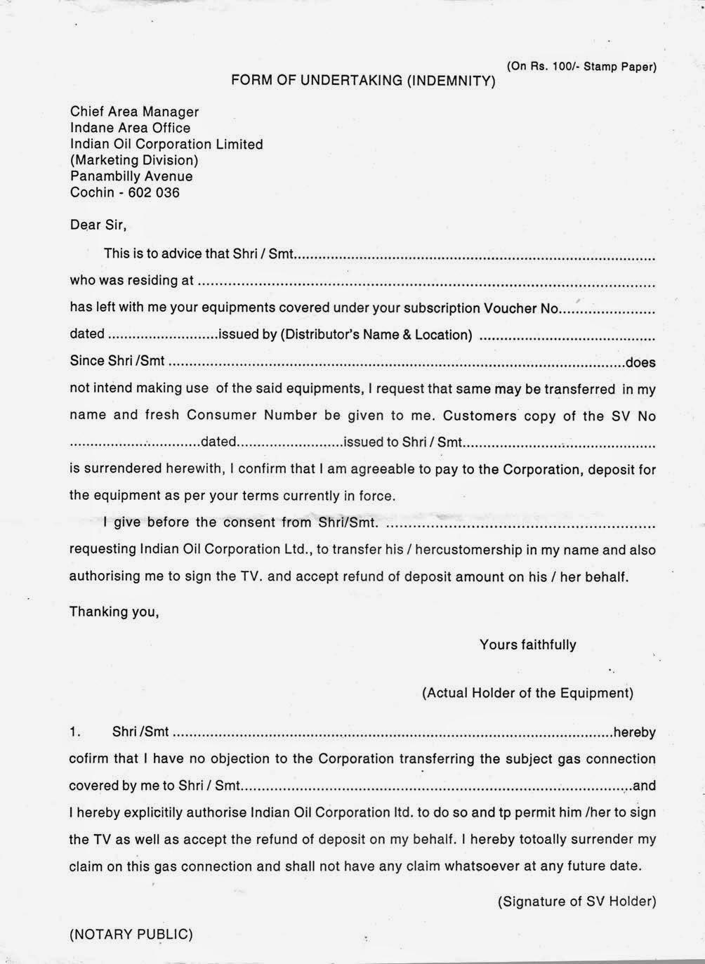 Resume Name Change resume resume company name change resume – Name Affidavit Form
