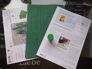 http://www.boolinobookbox.es/tienda/detalle/ana-y-froga-una-pandilla-desastrosa/?utm_source=boolino&utm_medium=ficha