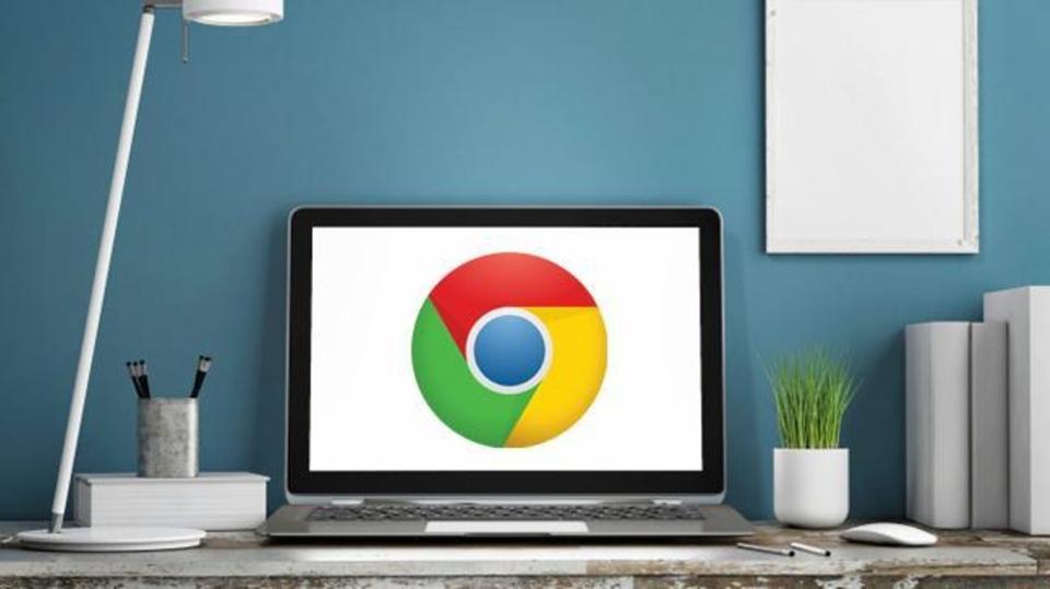بطريقة بسيطة قم بتسريع الانترنت عن طريق تقنية web light